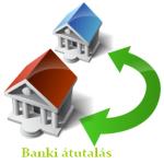 Banki átutalás
