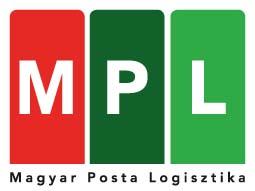 MPL-Magyar Posta futárszolgálat