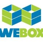 Webox szállítás